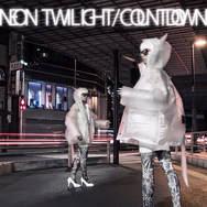 "FEMM | ""Neon Twilight/Countdown"""