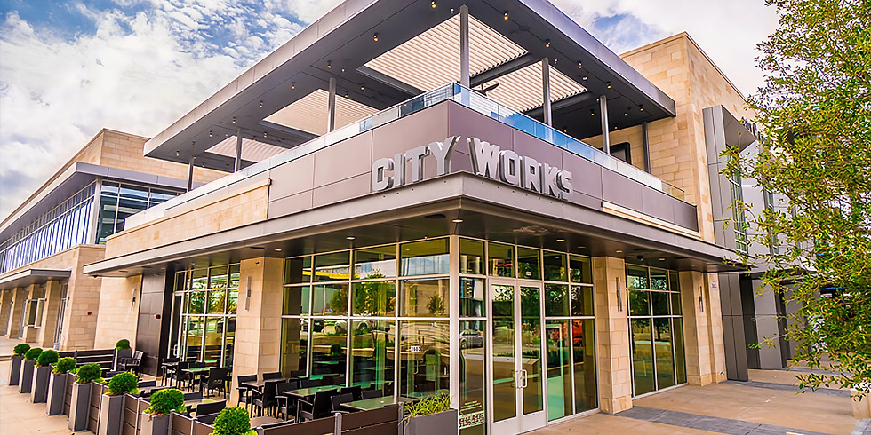 Members Only Exclusive Event with Mayor Jeff Cheney (Fundraiser)