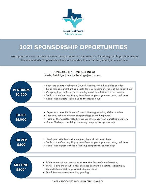 2021 Sponsorship.JPG