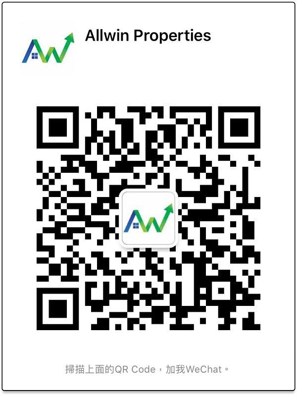 allwin-wechat-qr-code.jpeg