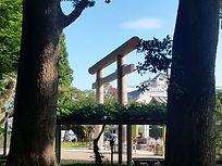 640-nishi2.jpg