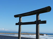 640-higashi.jpg