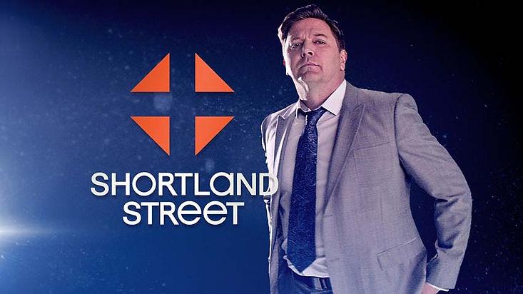 ShortlandStreetshowtile.png.20170301T114