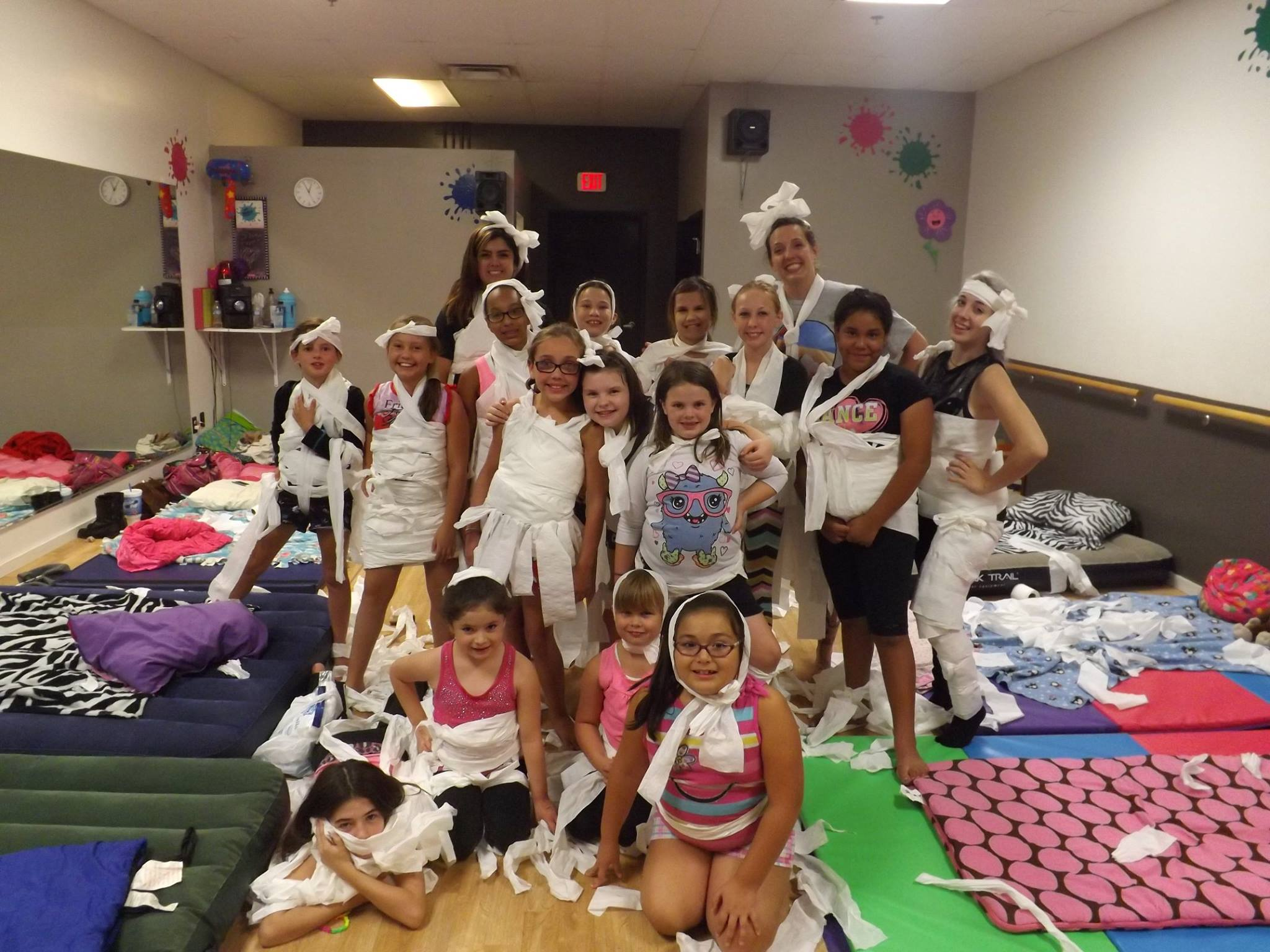 2014 Performance sleepover tots.jpg