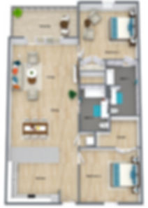 Floor plan 2 Bedroom.jpg