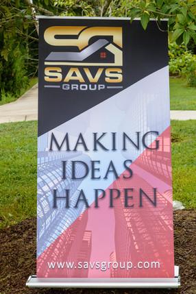 SAVS Group