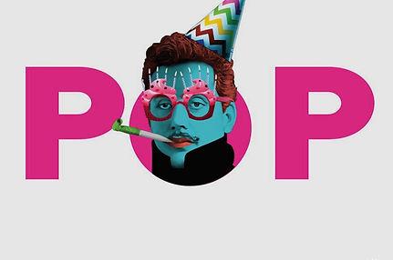 POP logo.jpeg