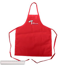Apron picture.jpg
