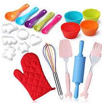Baking picture utensils.jpg