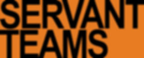 Servant Teams Header.jpg