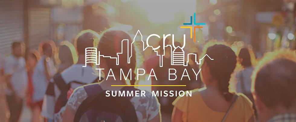 Tampa Bay Summer Mission 3a2.jpg