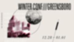 fb event banner_Greensboro-01 edited.jpg