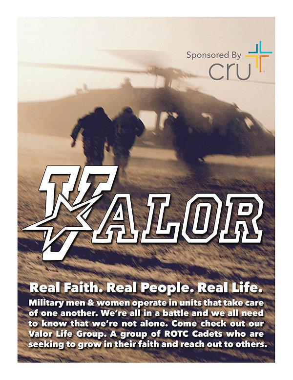 Valor Flier 1 vertical no website.jpg
