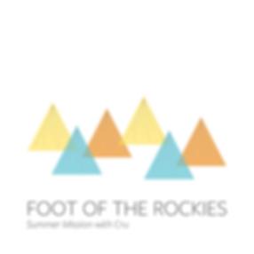 footoftherockies_logo_(1).png