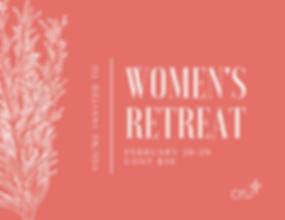 WOMEN'S RETREAT 2020.png
