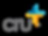 Cru-Logo-®_pantone coated.png