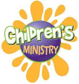 childrens ministry.jpg