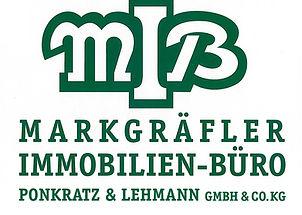 Logo MIB.jpg
