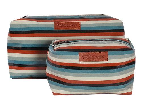 Koko Stripes