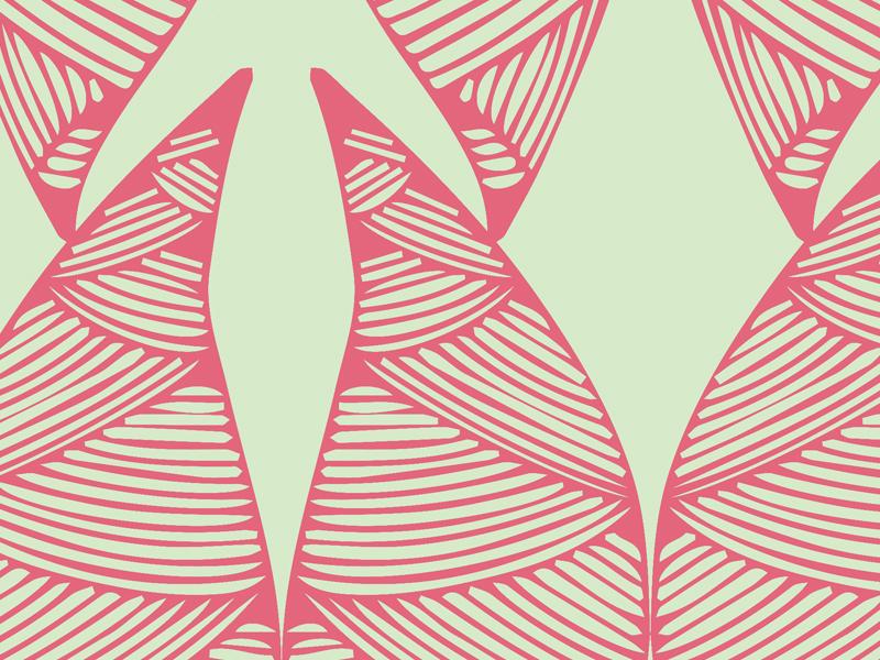 Tribal-pink