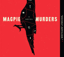 """Magpie Murders,"" 