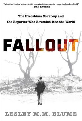 """Fallout"" 