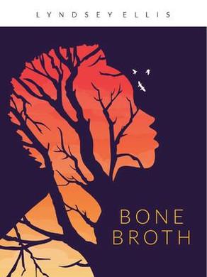 """Bone Broth"" | Reviewed by Bill Schwab"