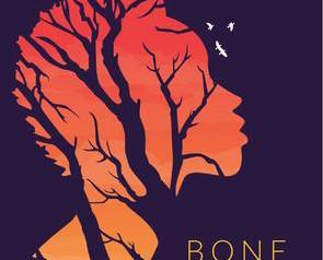 """Bone Broth""   Reviewed by Bill Schwab"