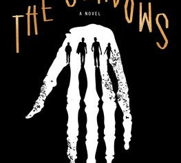 """The Shadows"" 
