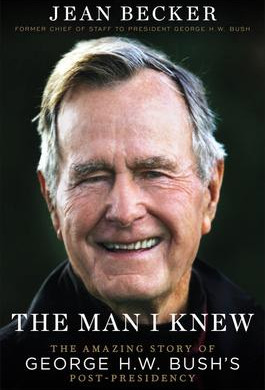 """""""The Man I Knew"""" 