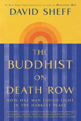 """The Buddhist On Death Row"" 