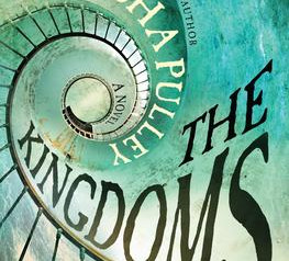 """""""The Kingdoms,""""   Reviewed by Nelson Appell"""