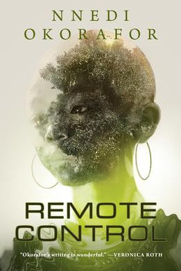 """""""Remote Control,""""   Reviewed by Nelson Appell"""