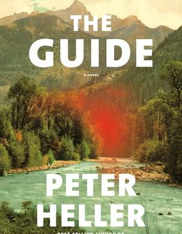 """""""The Guide"""" 