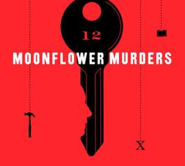"""Moonflower Murders,"" Reviewed by Pat Sainz"