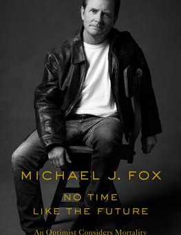 """No Time Like the Future"" 