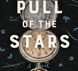"""""""The Pull of the Stars"""" 