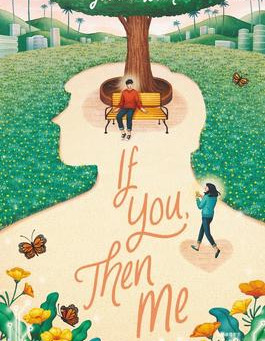 """""""If You, Then Me,"""" Reviewed by Amber Glastetter"""