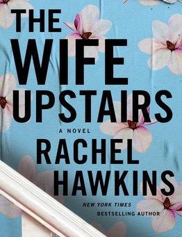 """The Wife Upstairs"" 