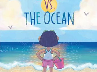 """Jules Vs. The Ocean,"" | Reviewed by Chris Stuckenschneider"