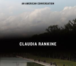 """Just Us: An American Conversation,"" | Reviewed by Bill Schwab"