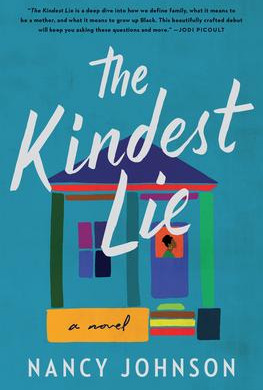 """""""The Kindest Lie,"""" 