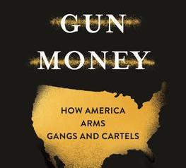 """Blood Gun Money,""   Reviewed by Bill Schwab"