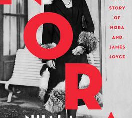 """Nora"" 