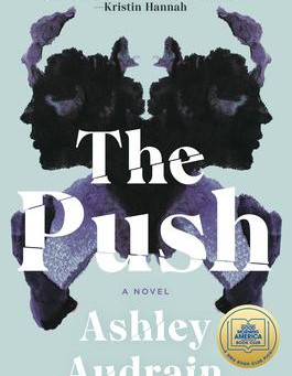 """The Push,"" 