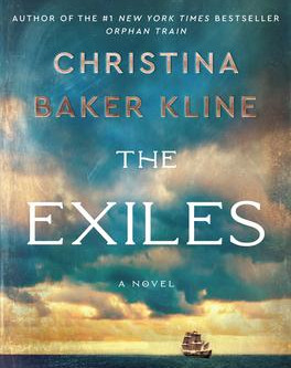 """""""The Exiles,"""" Reviewed by Chris Stuckenschneider"""