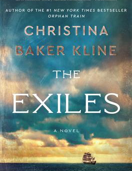 """The Exiles,"" Reviewed by Chris Stuckenschneider"
