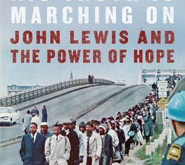 """""""His Truth is Marching On"""" Reviewed by Bill Schwab"""