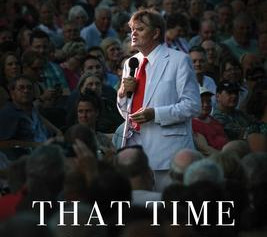"""That Time of Year"" 