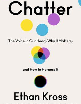 """""""Chatter,"""" 